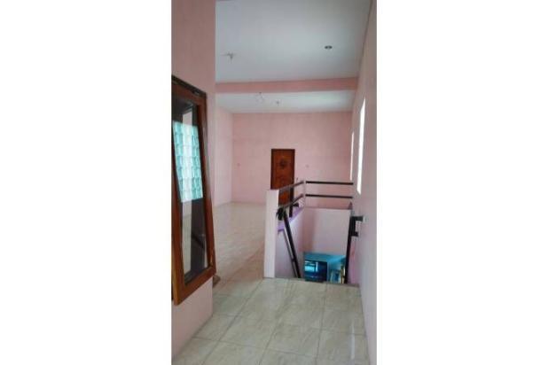 Dijual Rumah Lokasi Strategis, Aman, Dan Nyaman di Kendal Jateng Pr1585 17800687