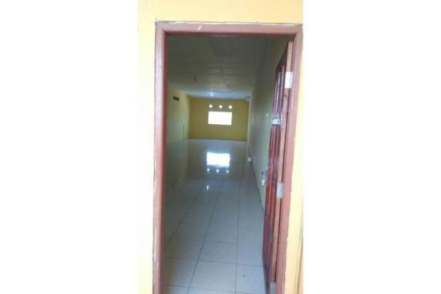 Dijual Rumah Lokasi Strategis, Aman, Dan Nyaman di Kendal Jateng Pr1585 17800688