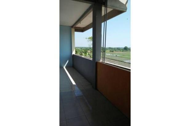 Dijual Rumah Lokasi Strategis, Aman, Dan Nyaman di Kendal Jateng Pr1585 17800690