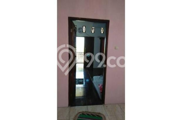 Dijual Rumah Lokasi Strategis, Aman, Dan Nyaman di Kendal Jateng Pr1585 17800691