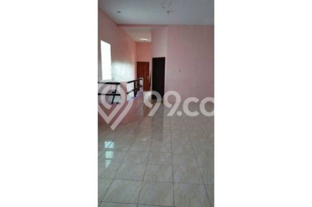 Dijual Rumah Lokasi Strategis, Aman, Dan Nyaman di Kendal Jateng Pr1585 17800695