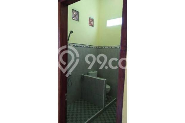 Dijual Rumah Lokasi Strategis, Aman, Dan Nyaman di Kendal Jateng Pr1585 17800696