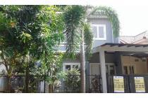 Dijual Rumah 2 lantai Strategis di Prima Harapan Regency Bekasi