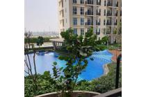 Disewakan Apartement Puri Orchard Tower OG Jakarta Barat Luas