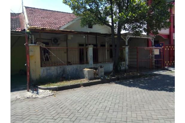 Harga Miring Siwalankerto Permai 13961103