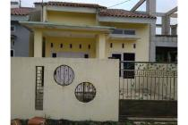 Rumah Dijual Berlokasi di Kalimulya Depok