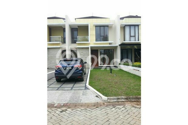 Town house terbaik di jagakarsa idaman keluarga anda 16049959