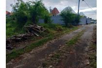 Tanah Kayu Tulang selatan Canggu # Batubolong Berawa Semat pererenan