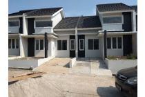 Rumah Lux Ready Stock Harga Termurah Dekat Cibinong City Mall