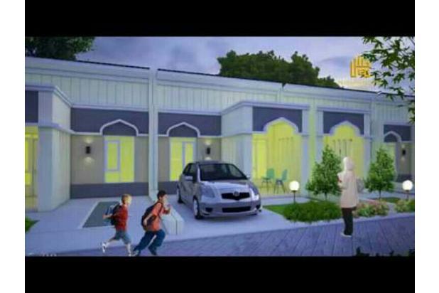 Dijual Rumah Syariah di Bandung Barat 13698552