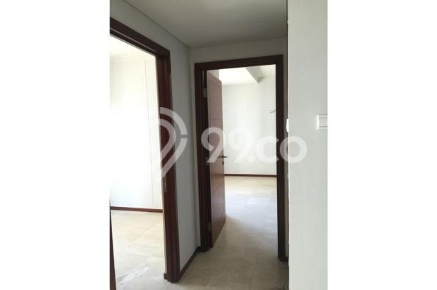 Sewa Tahunan Apartemen Royal Kosongan Strategis di Jakarta Barat 5860415