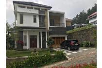 Vila-Batu-7