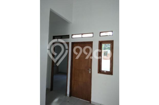 KPR DP 0 % di Bogor: 15 Lokasi Perumahan Pilihan 14418989