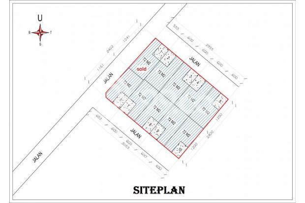 KPR DP 0 % di Bogor: 15 Lokasi Perumahan Pilihan 14419000