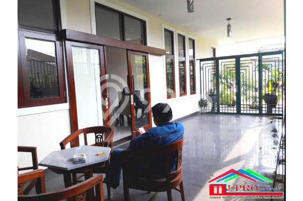 Brand New Townhouse Mewah di Duren Tiga - Pancoran 17793926