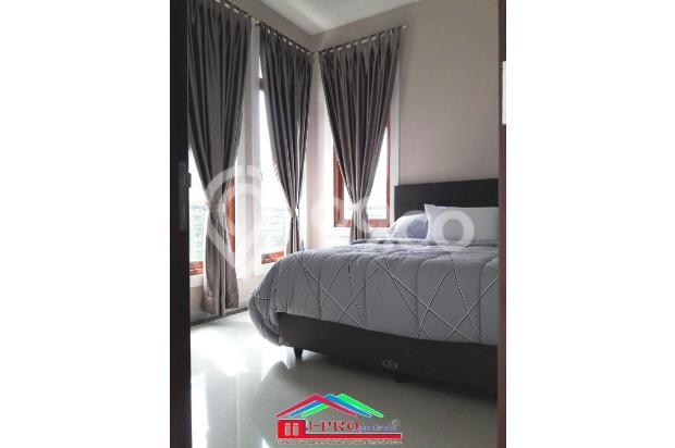 Brand New Townhouse Mewah di Duren Tiga - Pancoran 17793982