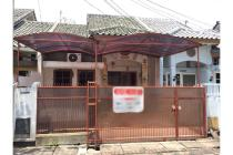 Disewa Rumah murah di citra 3. Semi Furnish