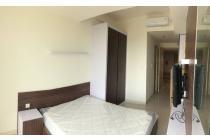 Apartemen Murah di CBD BSD Fully Furnished (Kode 83)
