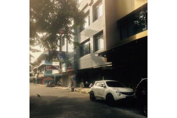 Dijual Ruko Kompleks Tomang Elok 7527206