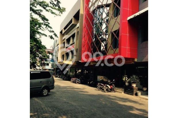 Dijual Ruko Kompleks Tomang Elok 7527212