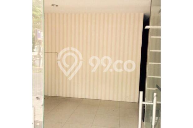Dijual Ruko Kompleks Tomang Elok 7527209