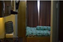 sewa apartemen (harian,mingguan,bulananan,tahunan)di cihampelas bandung
