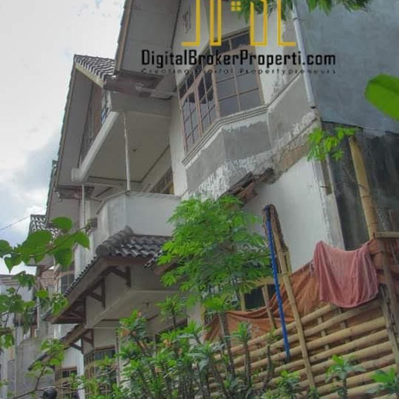 Murah Rumah wilayah pharmindo kota Cimahi   UDENG BARAN