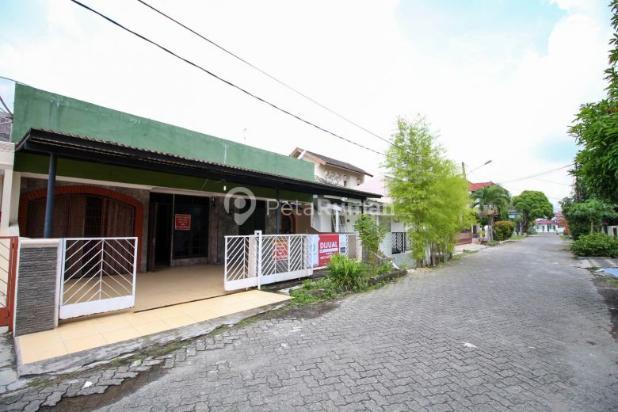 Jl. Setia Budi komp. Tasbih 1 Blok UU 17995866