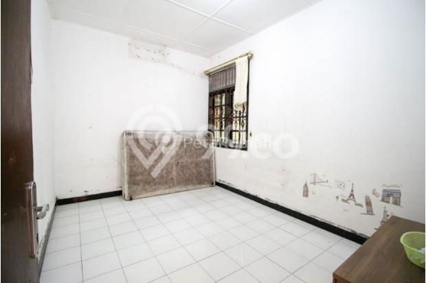 Jl. Setia Budi komp. Tasbih 1 Blok UU 17995873