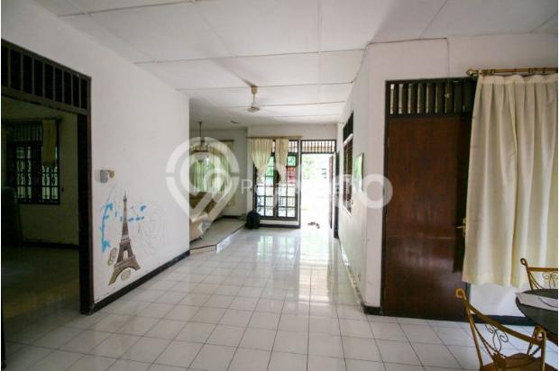Jl. Setia Budi komp. Tasbih 1 Blok UU 17995876