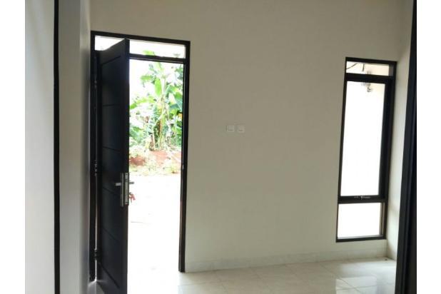 Cicilan Rumah Murah di Bekasi, Kawasan Strategis Dan Bebas Banjir. 15830073