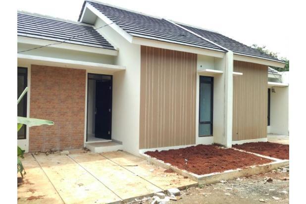 Cicilan Rumah Murah di Bekasi, Kawasan Strategis Dan Bebas Banjir. 15830075
