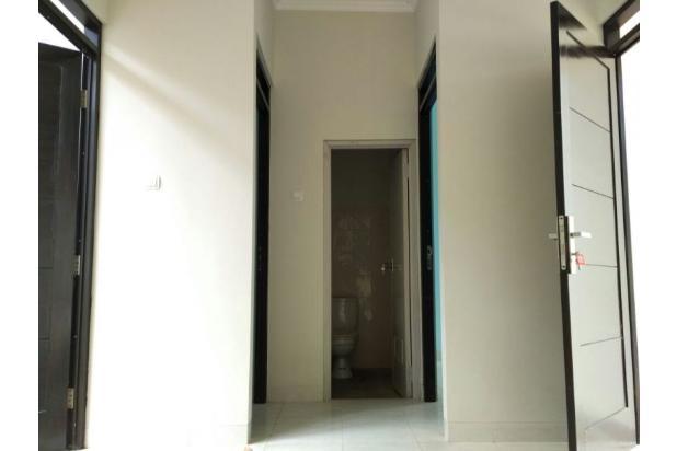 Cicilan Rumah Murah di Bekasi, Kawasan Strategis Dan Bebas Banjir. 15830074