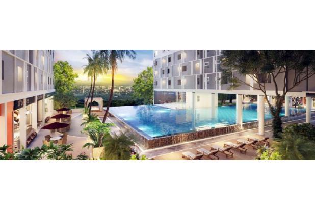(TAKE OVER) apartement Mewah & Murah di kawasan BSD City Serpong 19825766
