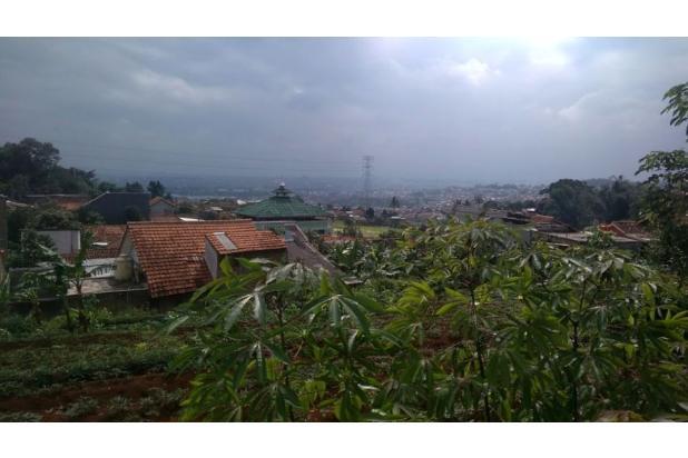 Rp1,52mily Tanah Dijual
