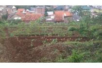 Tanah-Bandung-10