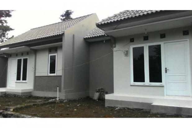 Rumah Siap Huni Jogja Utara, Dijual Rumah Tinggal Nyaman Dan Murah di Jakal 9587256