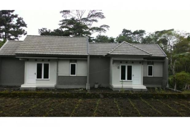 Rumah Siap Huni Jogja Utara, Dijual Rumah Tinggal Nyaman Dan Murah di Jakal 9587257