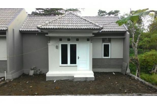 Rumah Siap Huni Jogja Utara, Dijual Rumah Tinggal Nyaman Dan Murah di Jakal 9587260