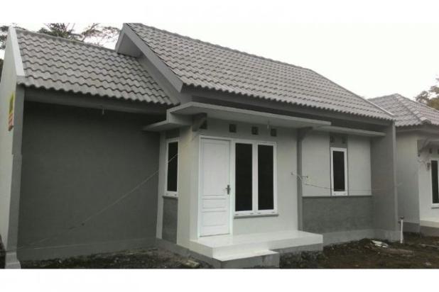 Rumah Siap Huni Jogja Utara, Dijual Rumah Tinggal Nyaman Dan Murah di Jakal 9587258