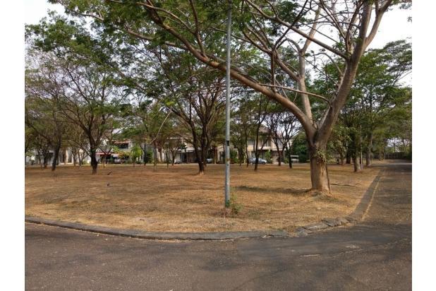 Rp4,09mily Tanah Dijual