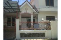 Rumah Nyaman Di VBI 2