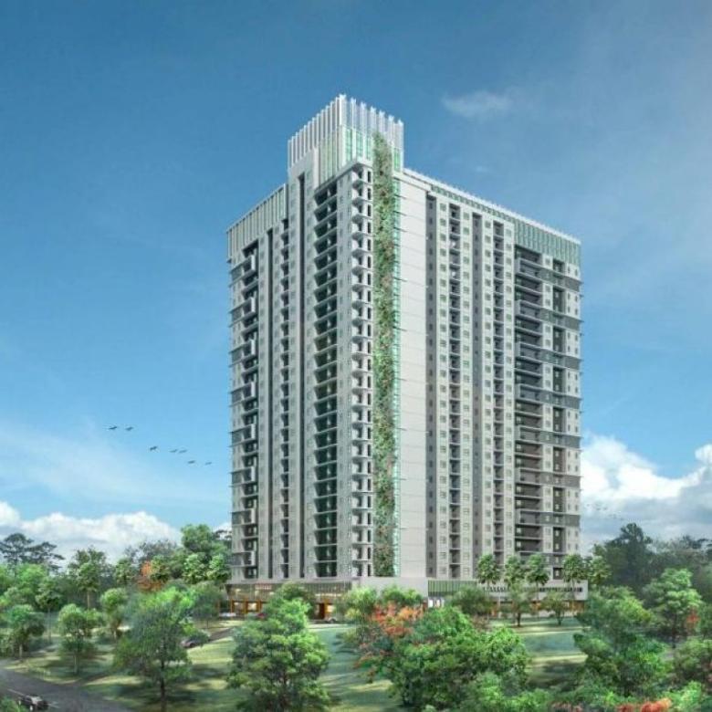 Apartemen Gading GreenHill –Exclusive di Kelapa Gading OP673