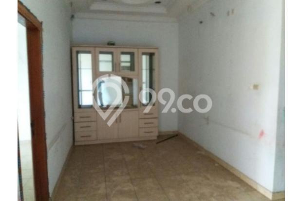 KODE: 07614 (Ay), Rumah Dijual Sunter, Luas 146 meter 17698559