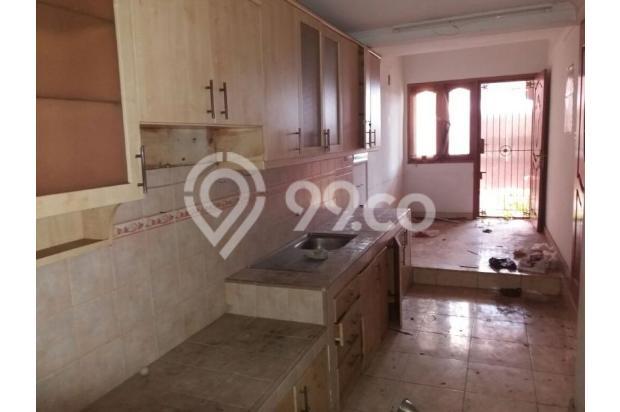 KODE: 07614 (Ay), Rumah Dijual Sunter, Luas 146 meter 17698566