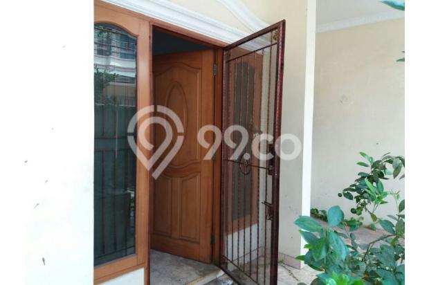 KODE: 07614 (Ay), Rumah Dijual Sunter, Luas 146 meter 17698565