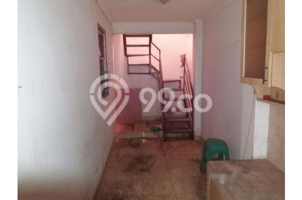 KODE: 07614 (Ay), Rumah Dijual Sunter, Luas 146 meter 17698564