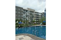 Apartemen-Tangerang-12