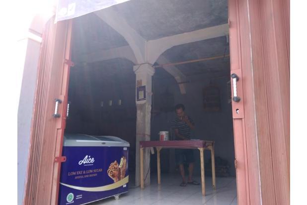 Rumah Cocok buka Usaha di Sangkuriang Cimahi 10918152