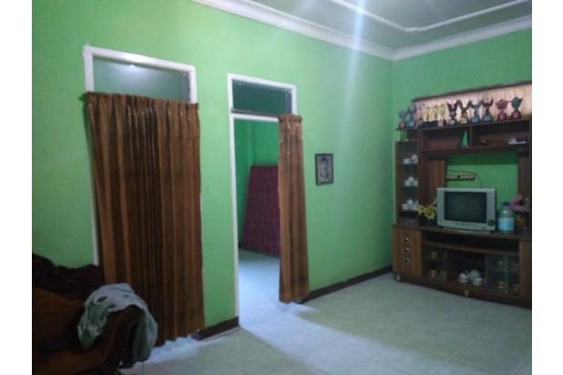 Rumah Cocok buka Usaha di Sangkuriang Cimahi 10918242